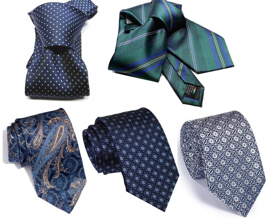 Vademecum Parte 3 Uomo Dell'abito Da Cintura Cravatta Perfetto vrxwPv81