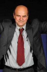 Vademecum dell'abito da uomo perfetto parte 3: cravatta