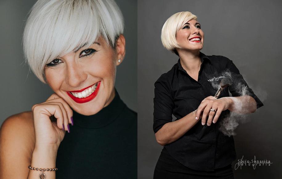 Il trucco a 40 anni: i consigli della Make-Up Star Viviana Veglia