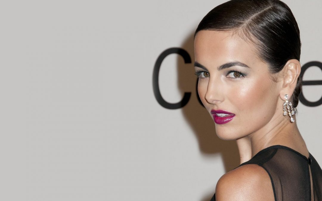 Imparare dai make-up artist guru delle star: 4 consigli per tutte noi!