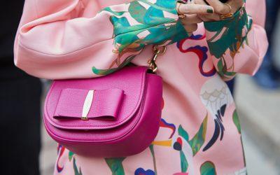Abbinare i colori: 3 + 1 modi per farlo e cosa comunichi indossandoli!