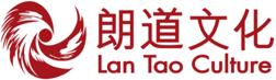 Lan Tao Culture