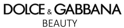 Dolce e Gabbana Beauty
