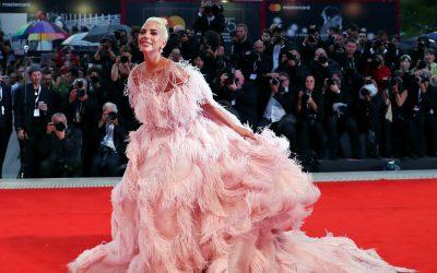Celebrity stylist: tutto quello che c'è da sapere sui creatori di star