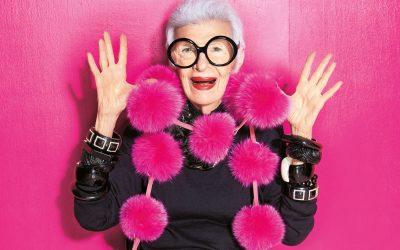 Bijoux mania: stili e modi di abbinare e valorizzarsi con gli accessori