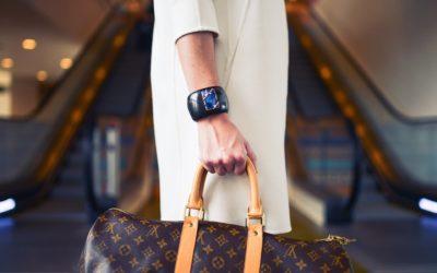 """Dietro ogni """"grande"""" borsa, c'è sempre una grande donna! Le 10 it-bag che hanno fatto la storia"""