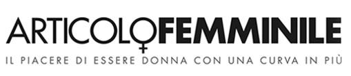 Articolo Femminile