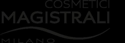 Cosmetici Magistrali Milano